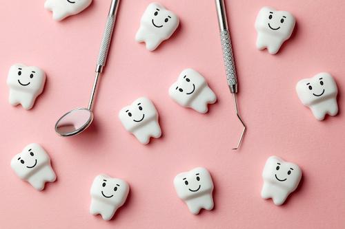 DGUV V3 Prüfung Zahnarztpraxis Berlin